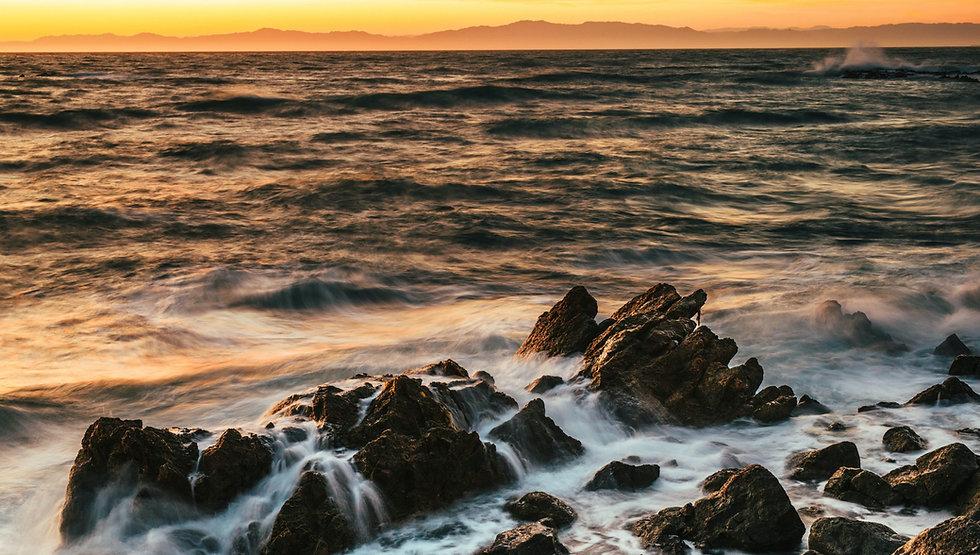 Coastline%203_edited.jpg