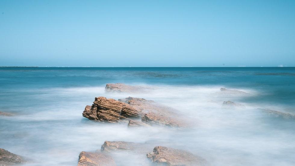 coastline%205_edited.jpg