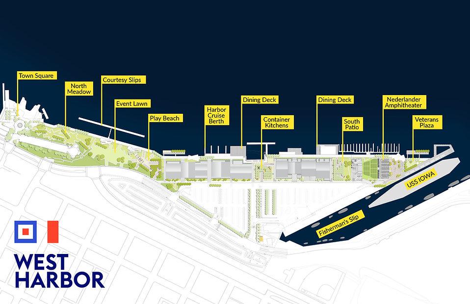 West Harbor Site Plan.jpg