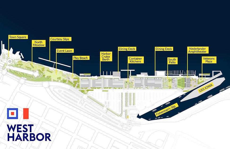 west_harbor_site_plan.jpg