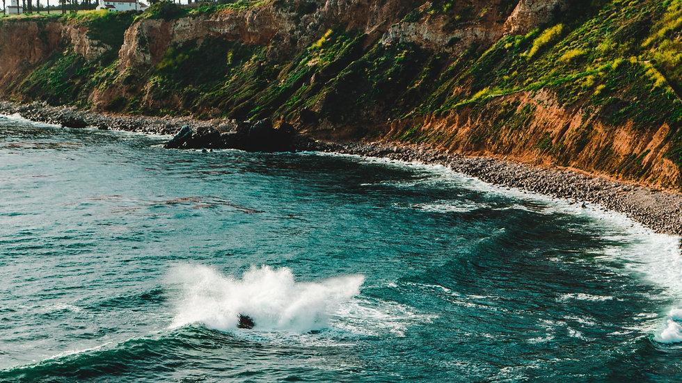 Coastline%202_edited.jpg