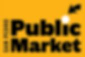 SPPM_YellowBlock_Logo.png