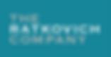 THRC Logo_Teal.png