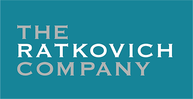 the-ratkovich-company.png