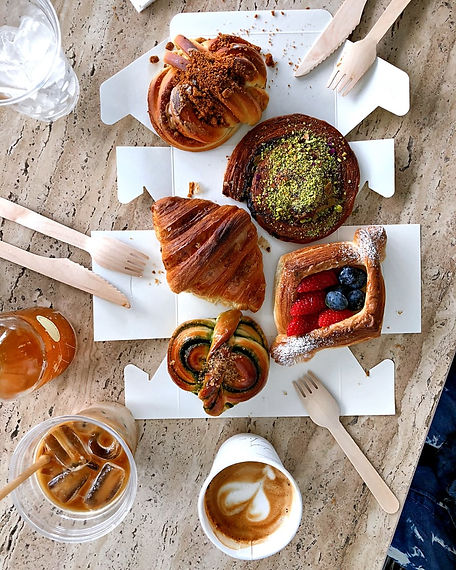 pastries.jpeg