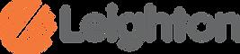 Leighton-Logo_SidebySide.png