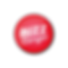 Buzz Logo.png