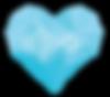 LGCC Heart-w Text-01-BLK.png