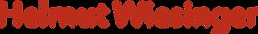 logo-wiesinger.png