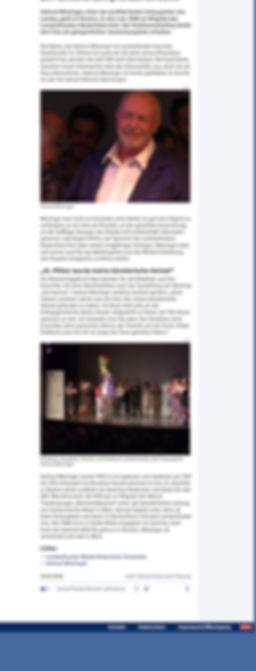 Screenshot_2020-01-05_Ein_Publikumsliebl