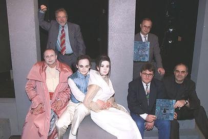 Leonce_und_Lena_Stadttheater_Pölten_(1).