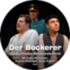 Bockerer-CD (1).jpg