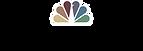 440px-Comcast_Logo_edited.png