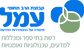 amal-logo_edited.png