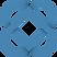 logo-revaha bitahon_edited.png