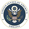 1920px-Seal_of_an_Embassy_of_the_United_States_of_America_edited.png