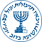 1920px-Mossad_seal.png
