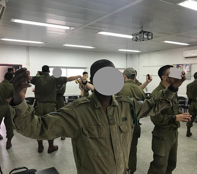 18 detant army seminars copy.JPG
