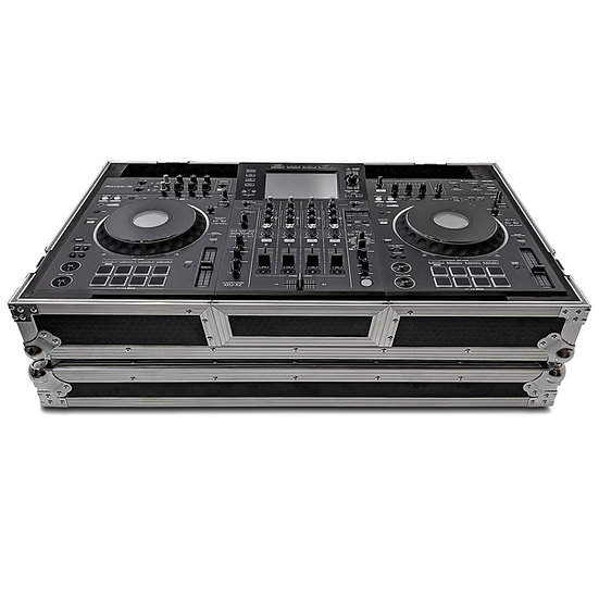 Gorilla DJ Pioneer XDJ-XZ Flight Case