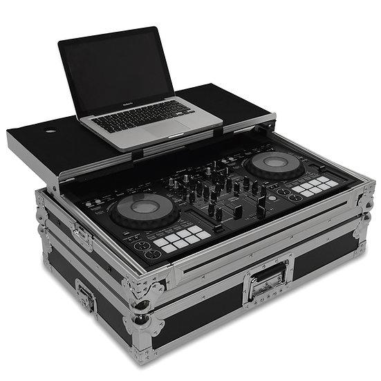 Gorilla DJ Pioneer DDJ-800 Flight Case