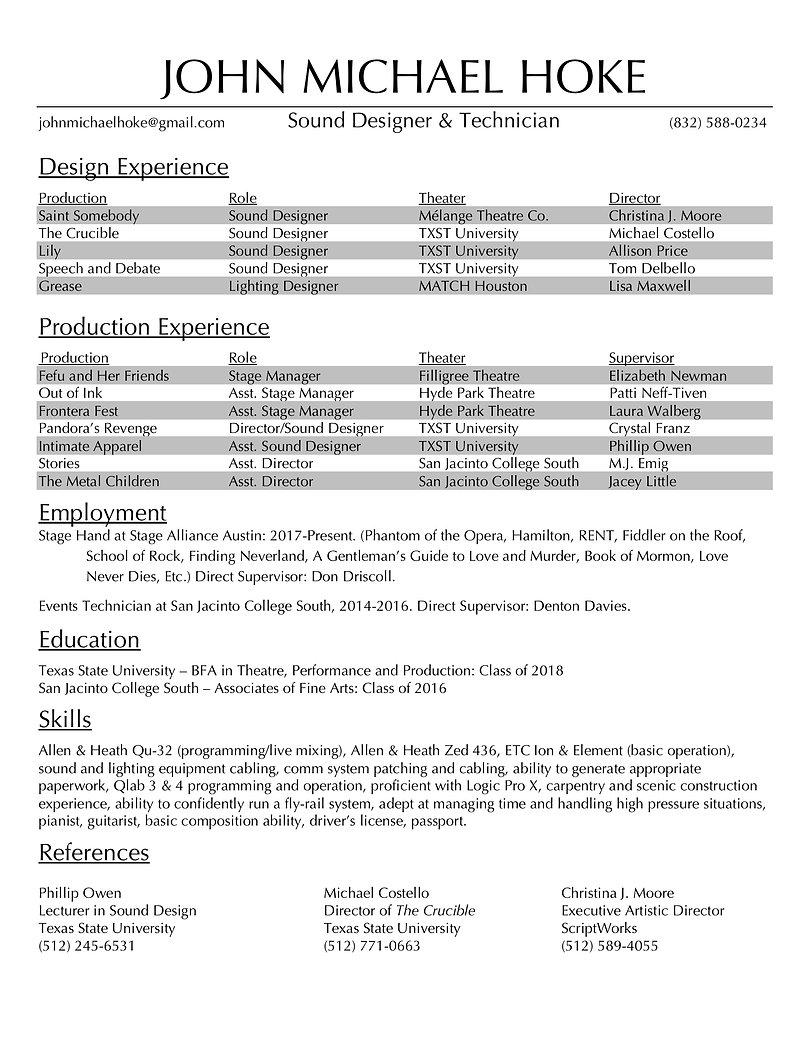 John Michael Hoke Design Resume.jpg