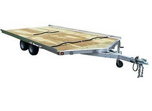 4 PLACE SNOWMOBILE TRAILER.png