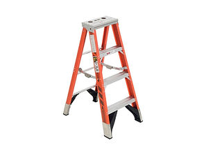 4 STEP LADDER 2.jpg