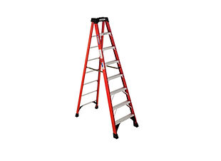 8 STEP LADDER 2.jpg