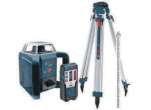 laser level 2.jpg