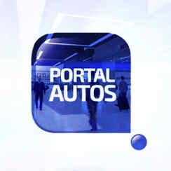Portal Autos - Portal Centro