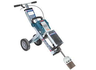 DEMO HAMMER TILE CART.jpg