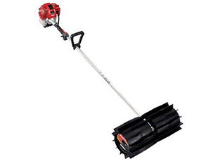 power broom.jpg