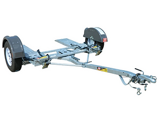 TOW DOLLY TRAILER.png