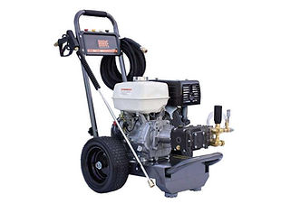 3000 hd pressure washer.jpg