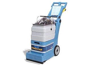 carpet cleaner extractor.jpg