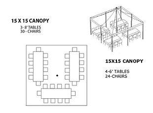 15X15 CANOPY.jpg