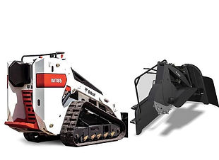 MT 85 Stump Grinder.jpg