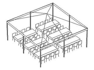 20x20 canopy.jpg