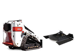 MT 85 Brush Cutter.jpg
