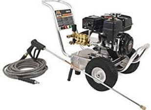 LD 3000 pressure washer.jpg
