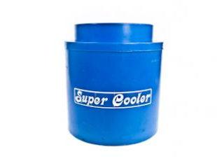 super+cooler.jpg