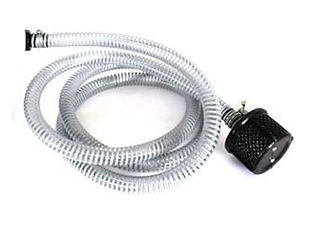 SUCTION HOSE 2.jpg