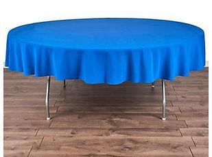 ROUND TABLE LINEN.jpg