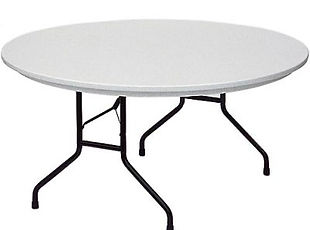 round+table.jpg
