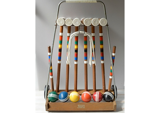 CROQUET SET.png