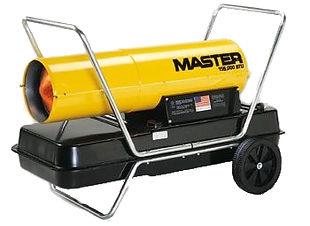 heater+kerosene.jpg