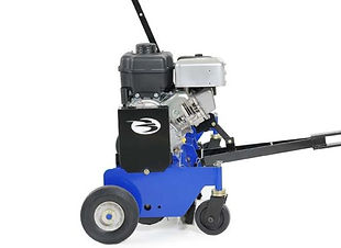 towable power rake.jpg