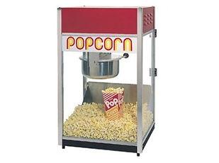 popcorn+machine.jpg