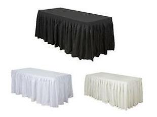 TABLE SKIRT.jpg