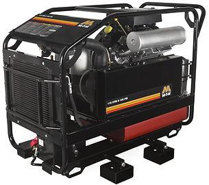 mi-t-m compressor.jpg